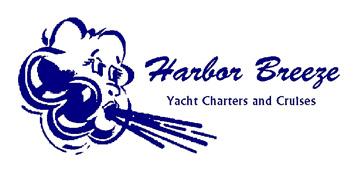 Harbor-Breeze-360x180.jpg