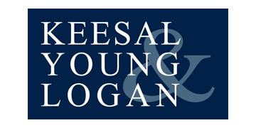 Keesal-Young-Logan-360x180_edited-1.jpg