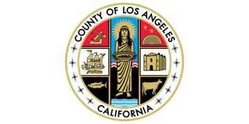 LA-County-Supervisor-Hahn.jpg