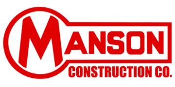 Manson-360x180.jpg