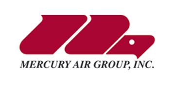 Mercury-Air-360x180.jpg