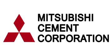 Mitsubishi-360x180.jpg