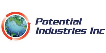 Potential-Industries-360x180.jpg