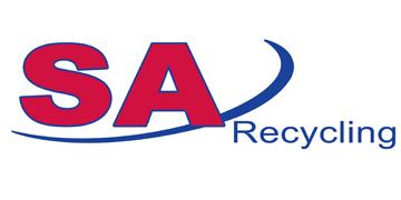 SA-Recycling-360x180.jpg