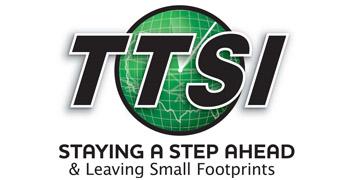 TTSI-360x180.jpg