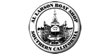 Al-Larson-Boat-Shop-Logo.jpg
