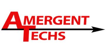 Amergent-Techs-360x180.jpg