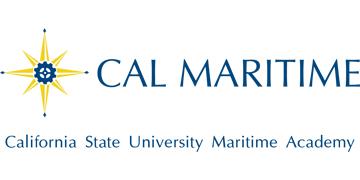 Cal-Maritime-360x180.jpg