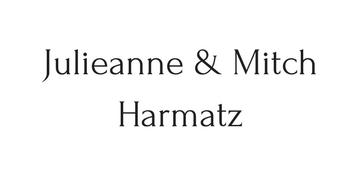Harmatz-360x180.png