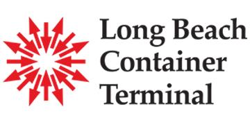 Long-Beach-Container-Terminal-360x180.jpg
