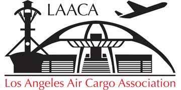 LA-Air-Cargo-360x180.jpg