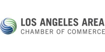 LA-Chamber-logo-OoO2018.jpg