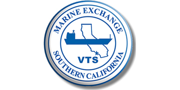 Marine-Exchange-360x180-1.jpg