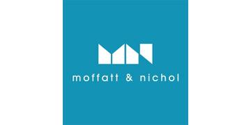 Moffatt-Nichol-360x180.jpg