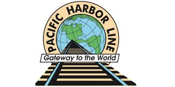 Pacific-Harbor-Line-360x180.jpg