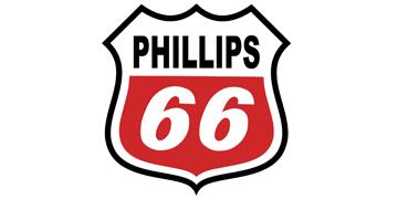 Phillips-66-360x180.jpg