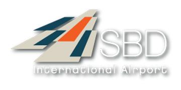 San-Bernardino-Airport-360x180-logo.jpg