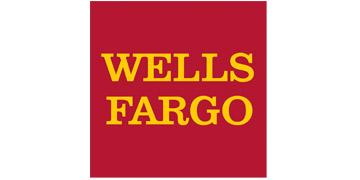 Wells-Fargo-360x180.jpg
