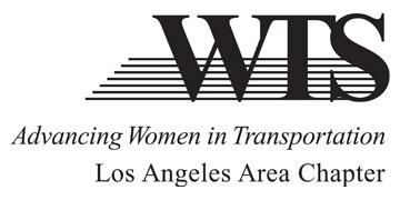 WTS-LA-360x180.jpg
