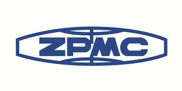 ZPMC-360x180.jpg