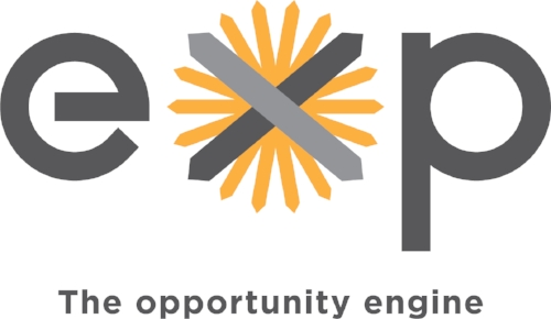 exp_logo_PRIMARY_TAG.jpg