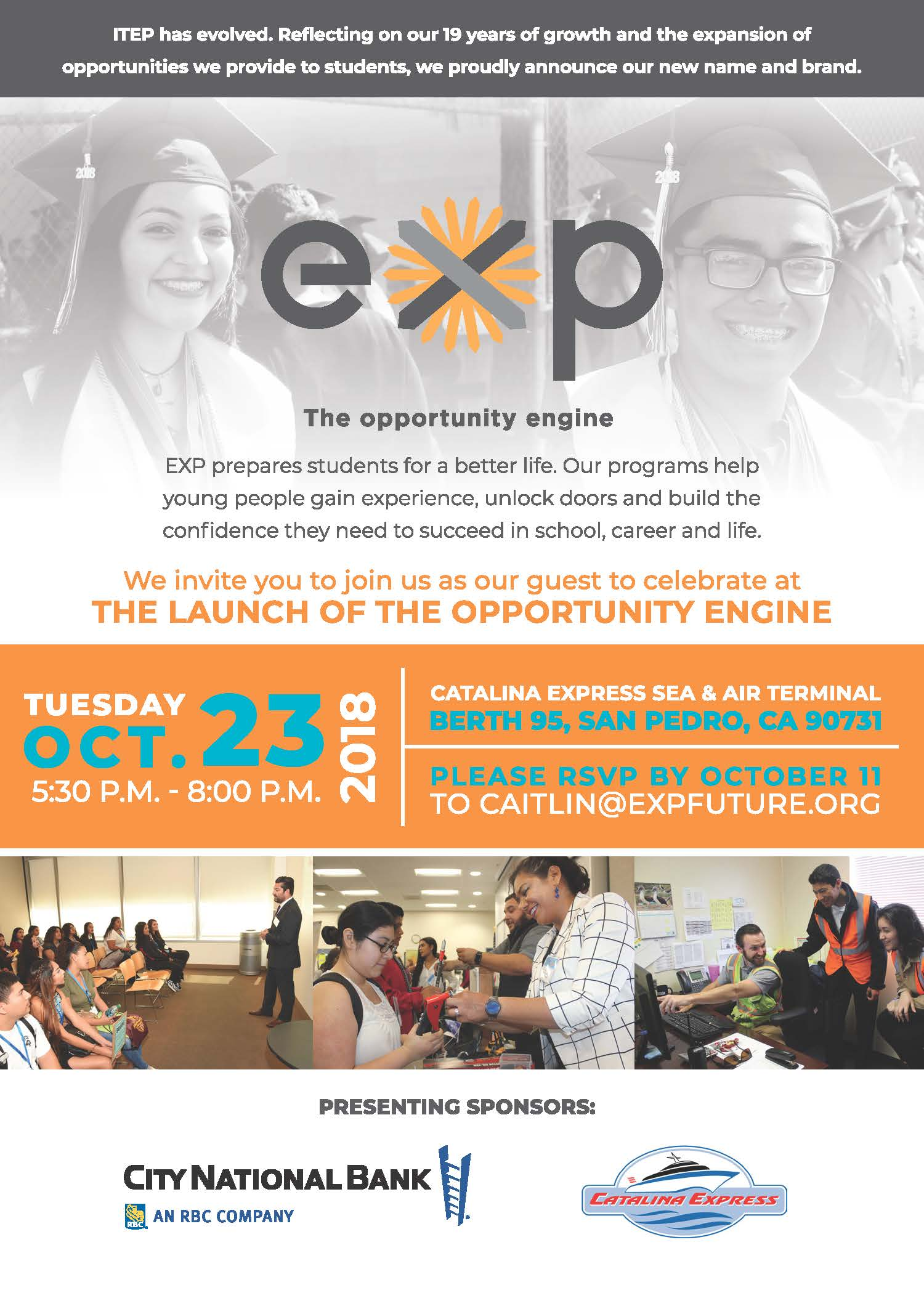 EXP Launch Event 5x7 Flyer EMAIL.jpg