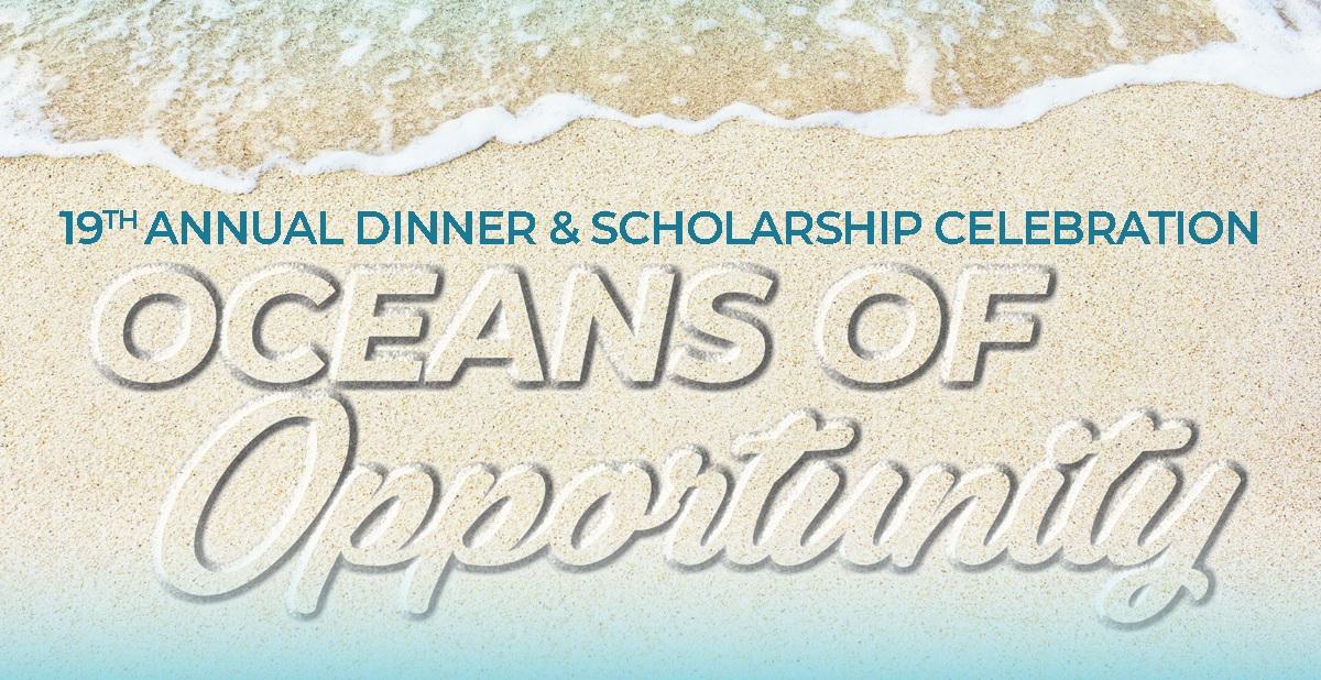 2019+EXP+Oceans+of+Opportunity+-+Flyer+EMAIL.jpg