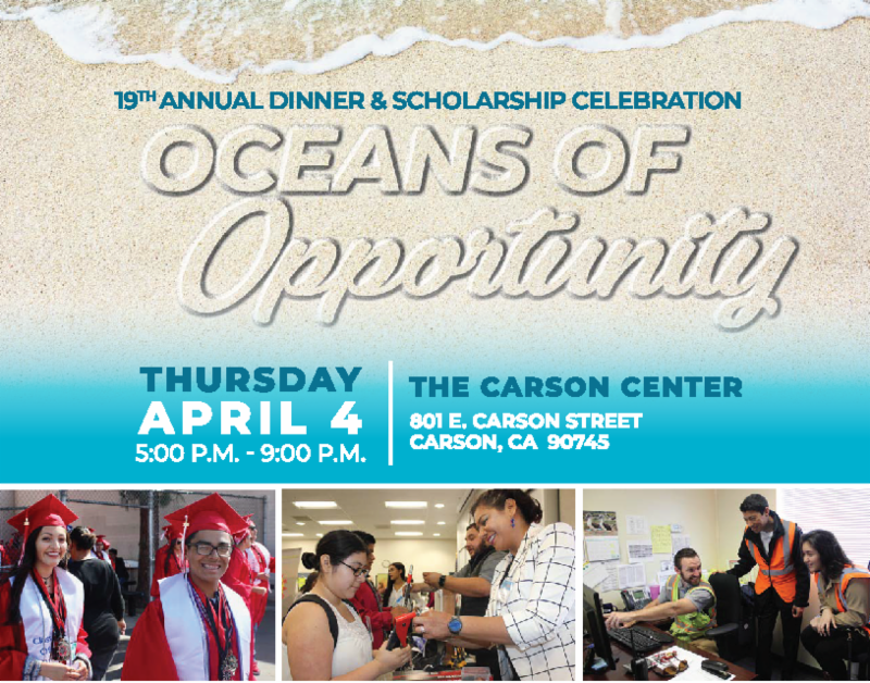 Oceans of Opportunity Flyer EMAIL.png