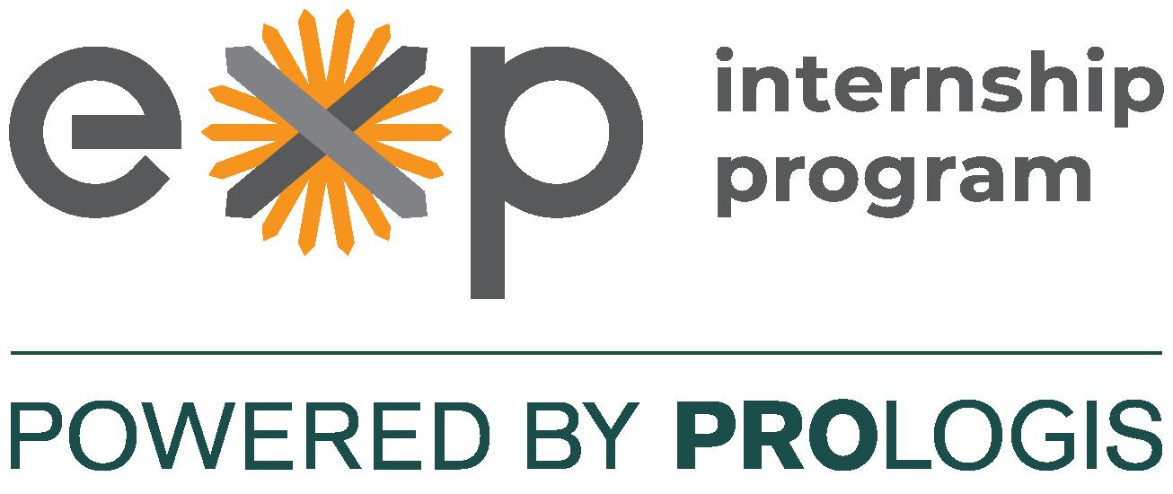 EXP_Prologis_InternishipPartnership_logo_rgb_180829_01-01.png