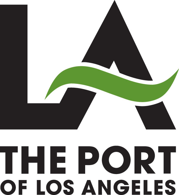 Port of Los Angeles - EXP Lead Partner