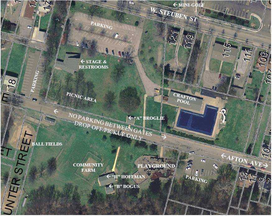 Park Shelter Map.png