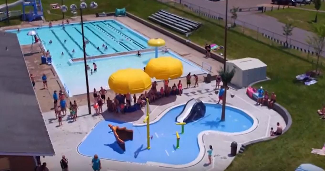 splash pool.png