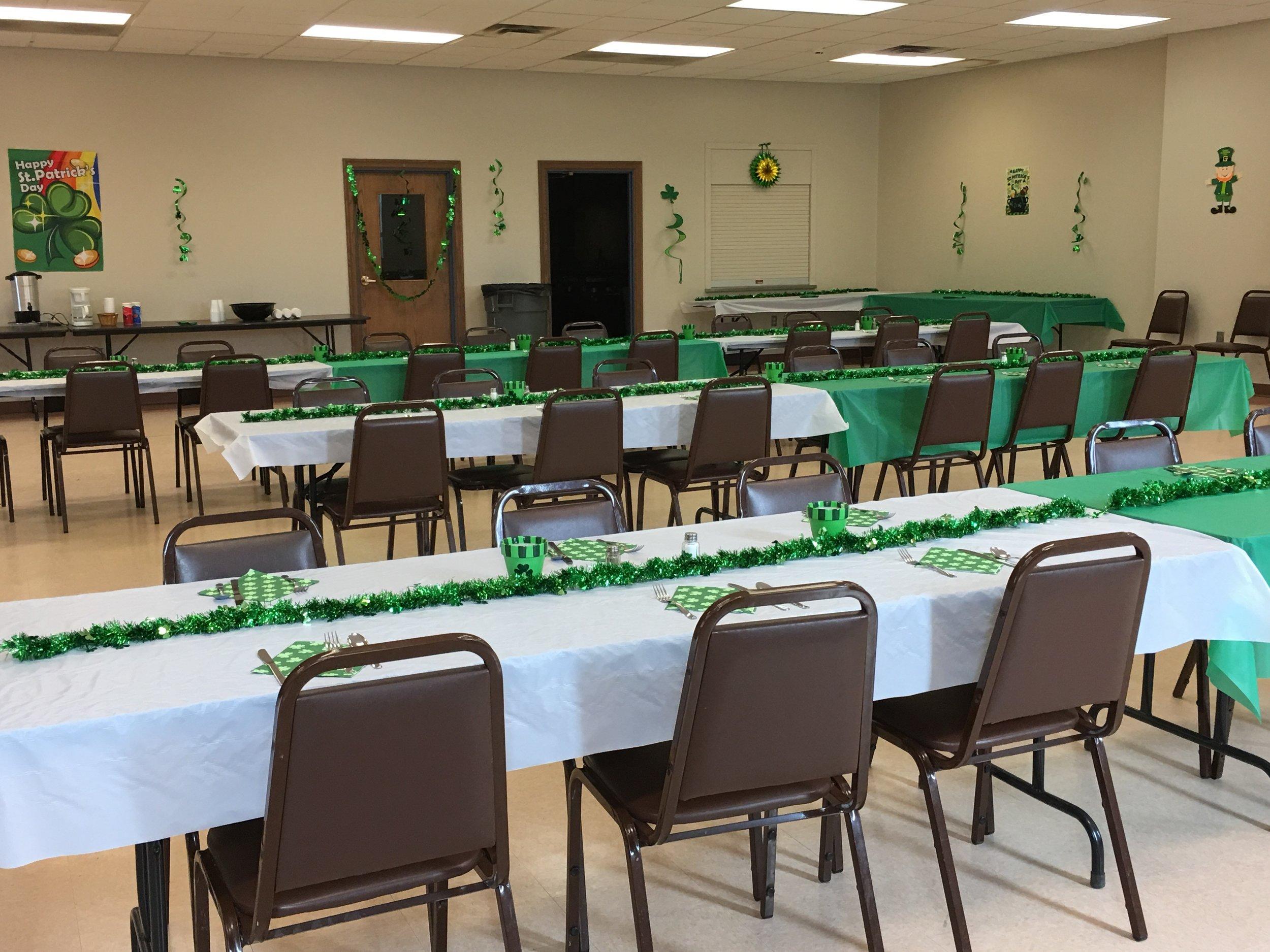 March Senior Dinner 2.jpg