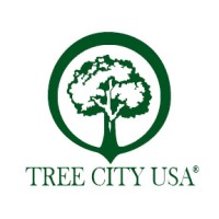 Tree City USA resized.jpg