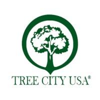 Tree City USA resized.jpg