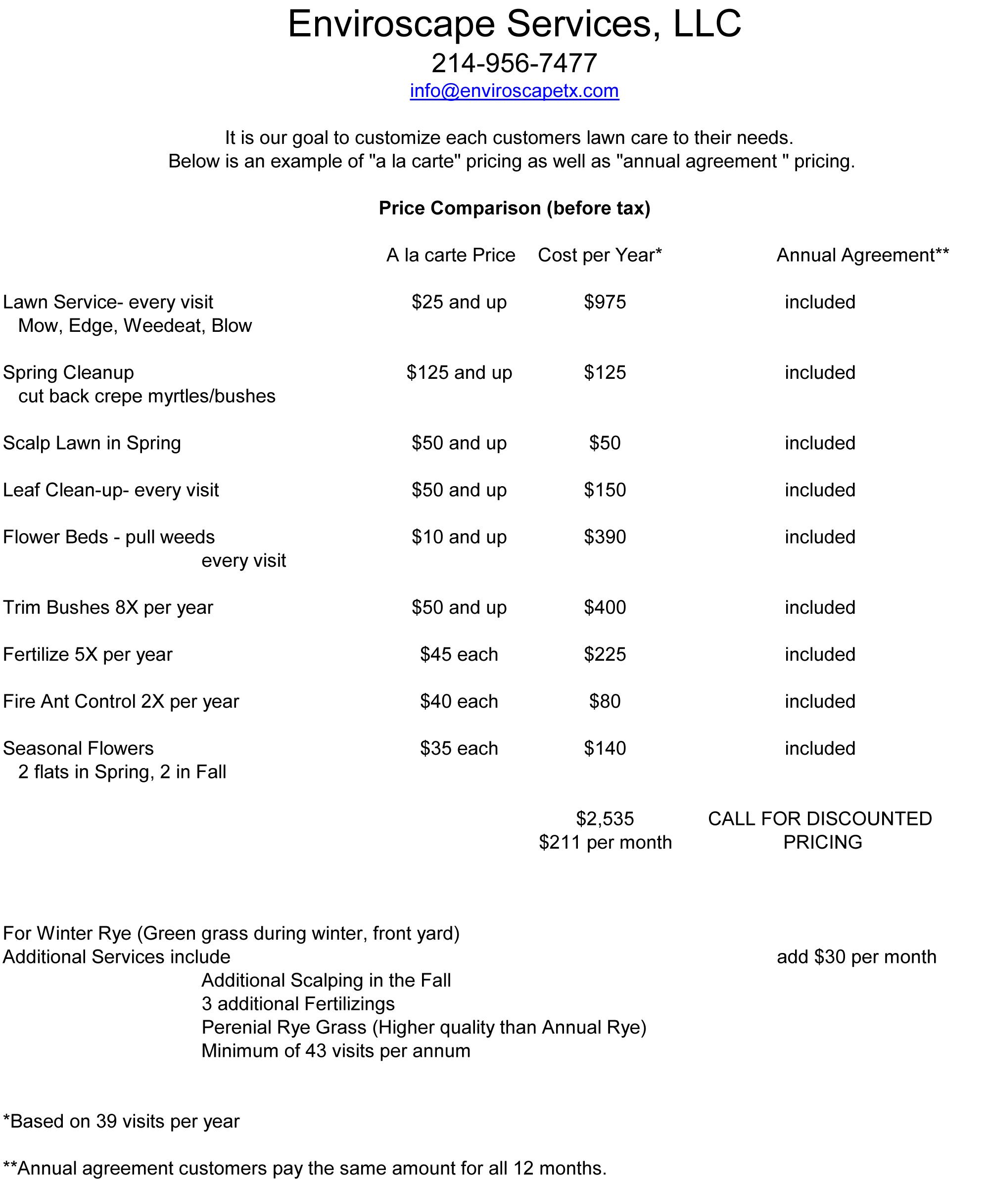 Copy of 25 Price Level WEBSITE.jpg