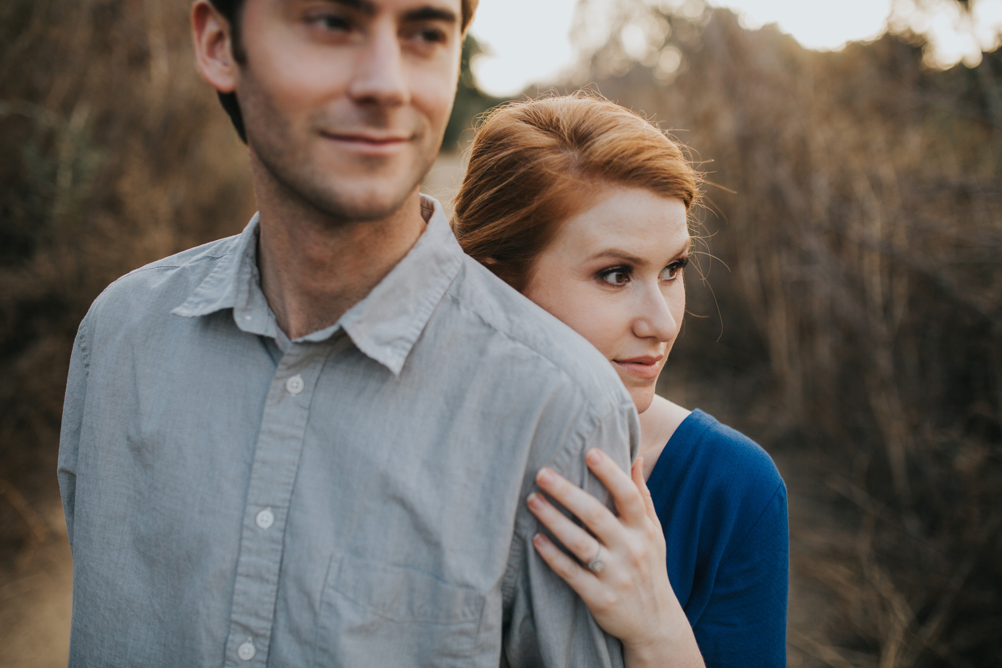 carbon_canyon_engagement_session_08.jpg