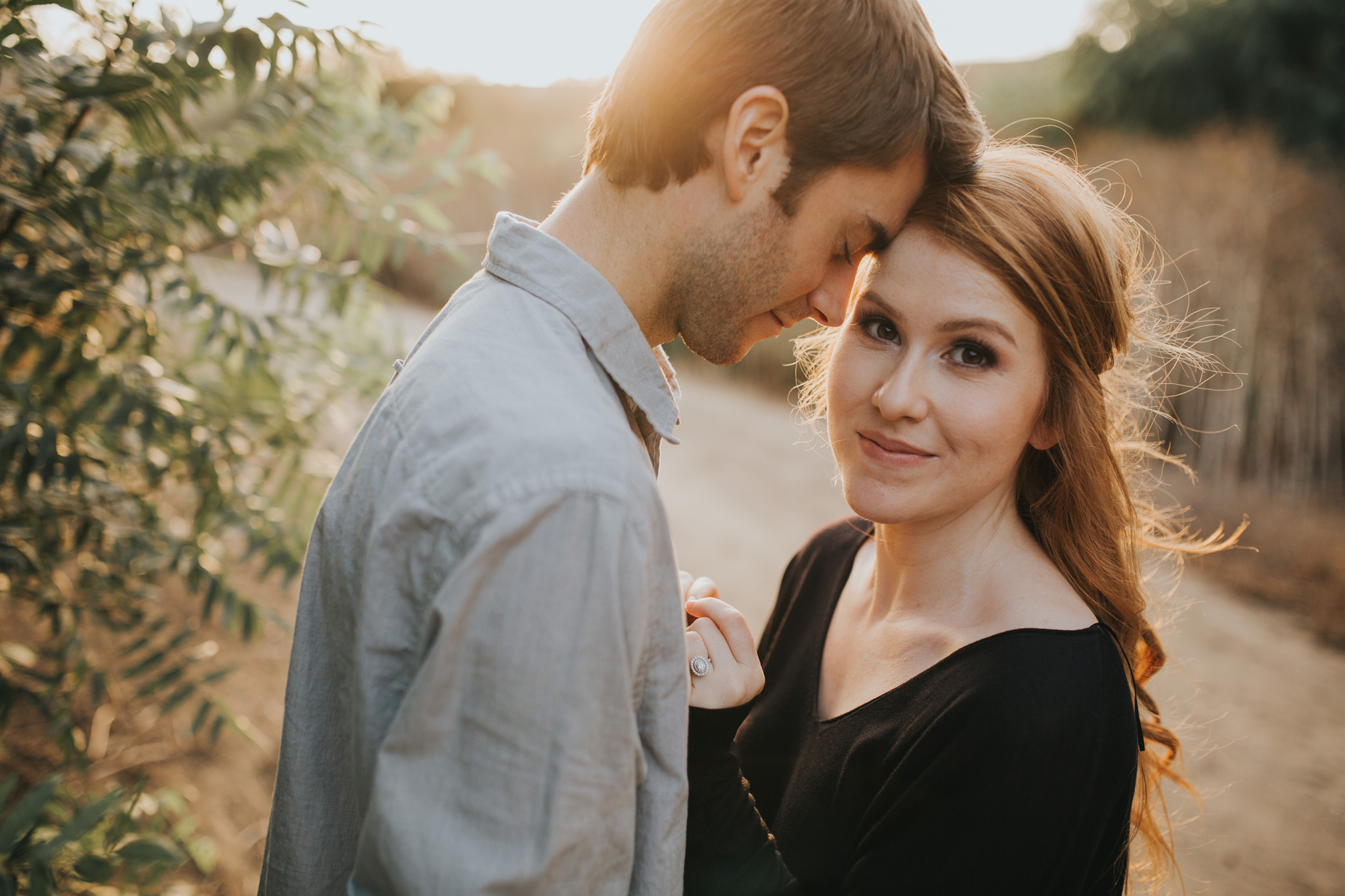 carbon_canyon_engagement_session_13.jpg