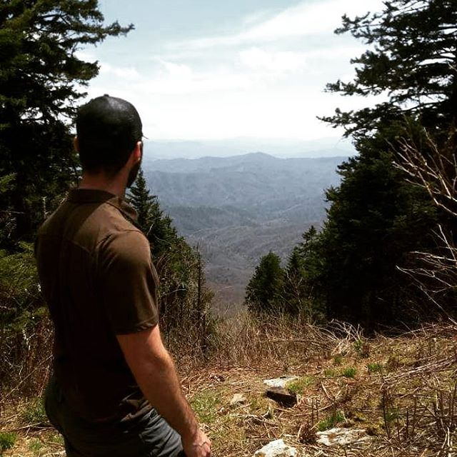 Hiking and Backpacking Trips in the Smokies