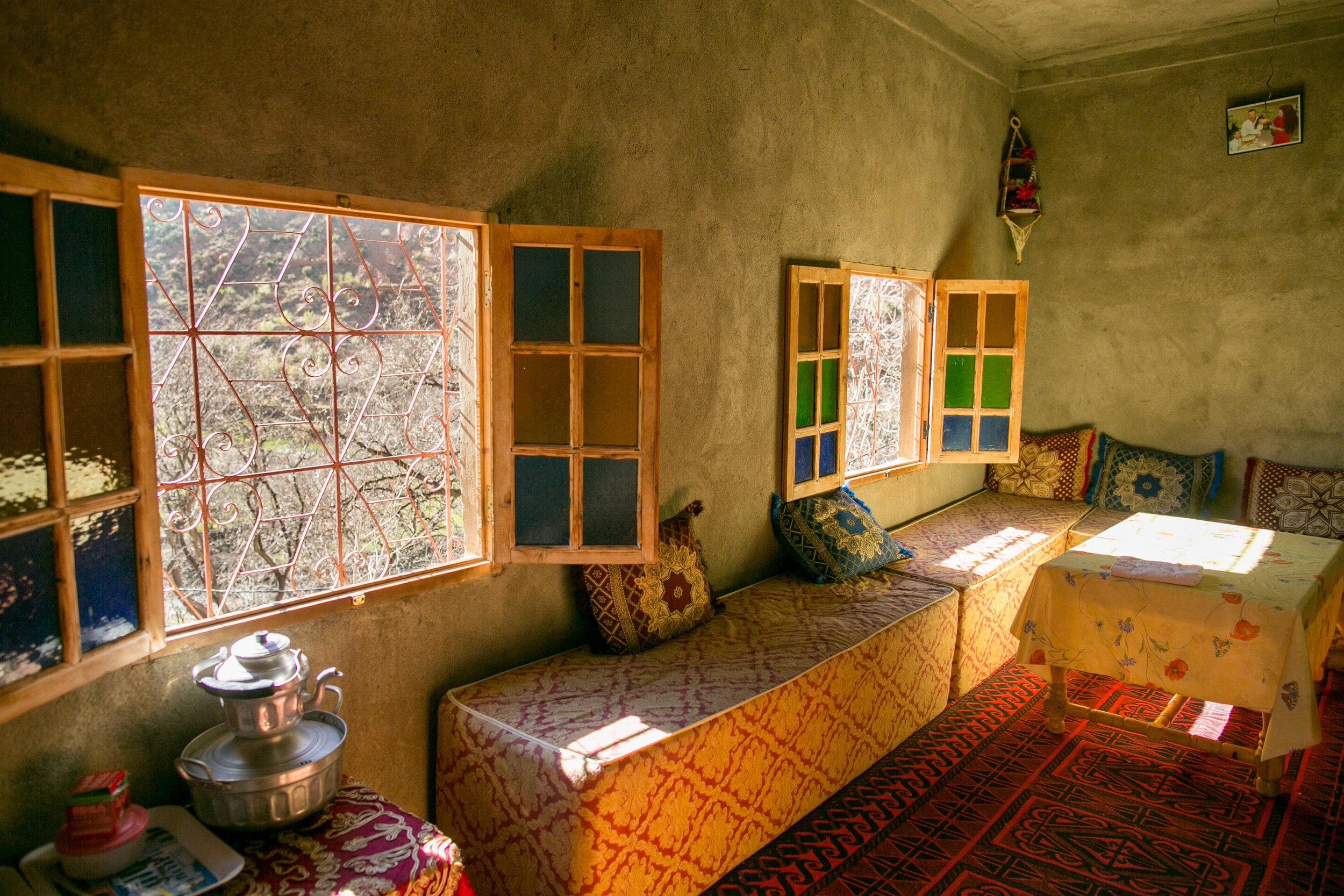 morocco.top.pics-34.jpg