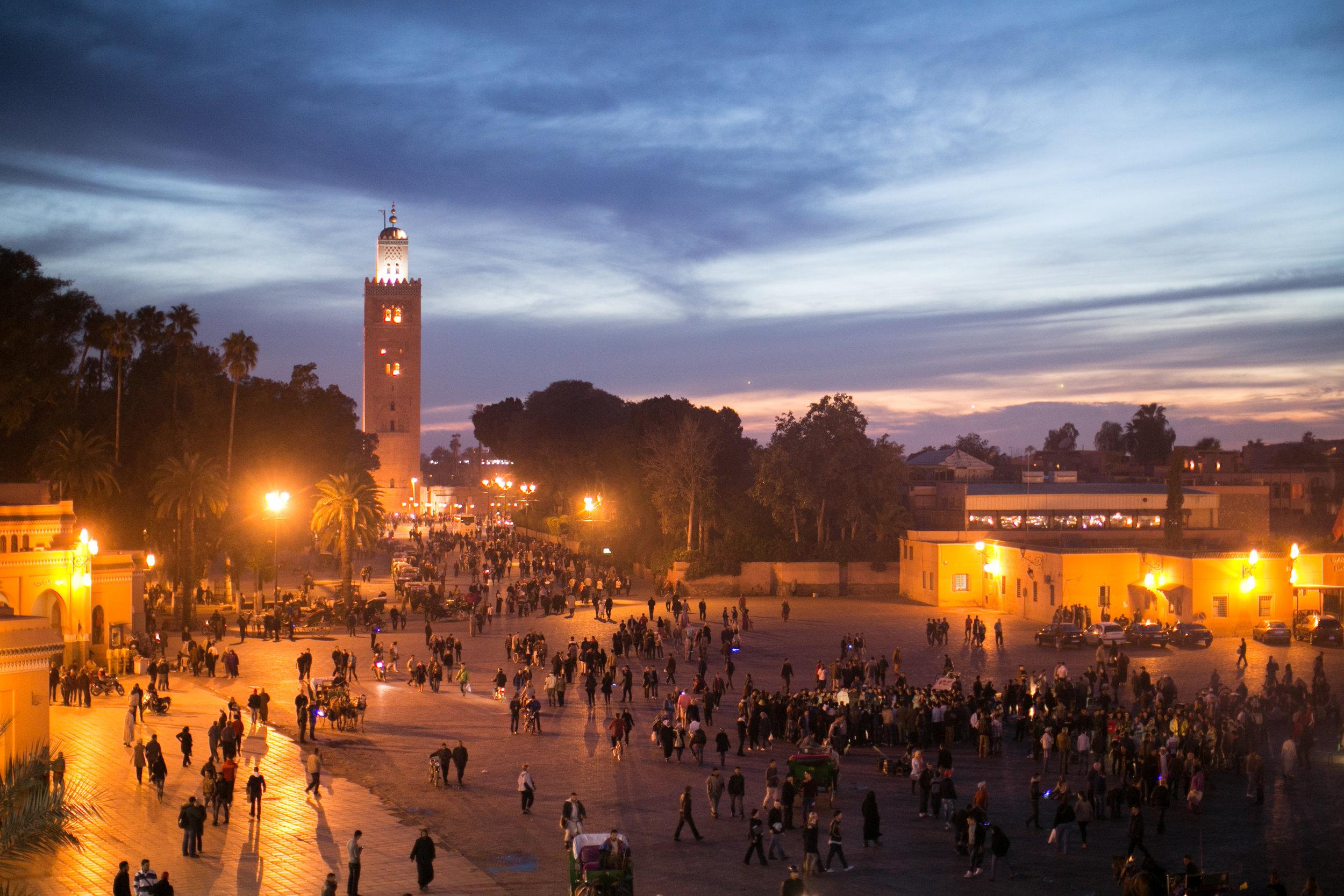 morocco.top.pics.200.jpg