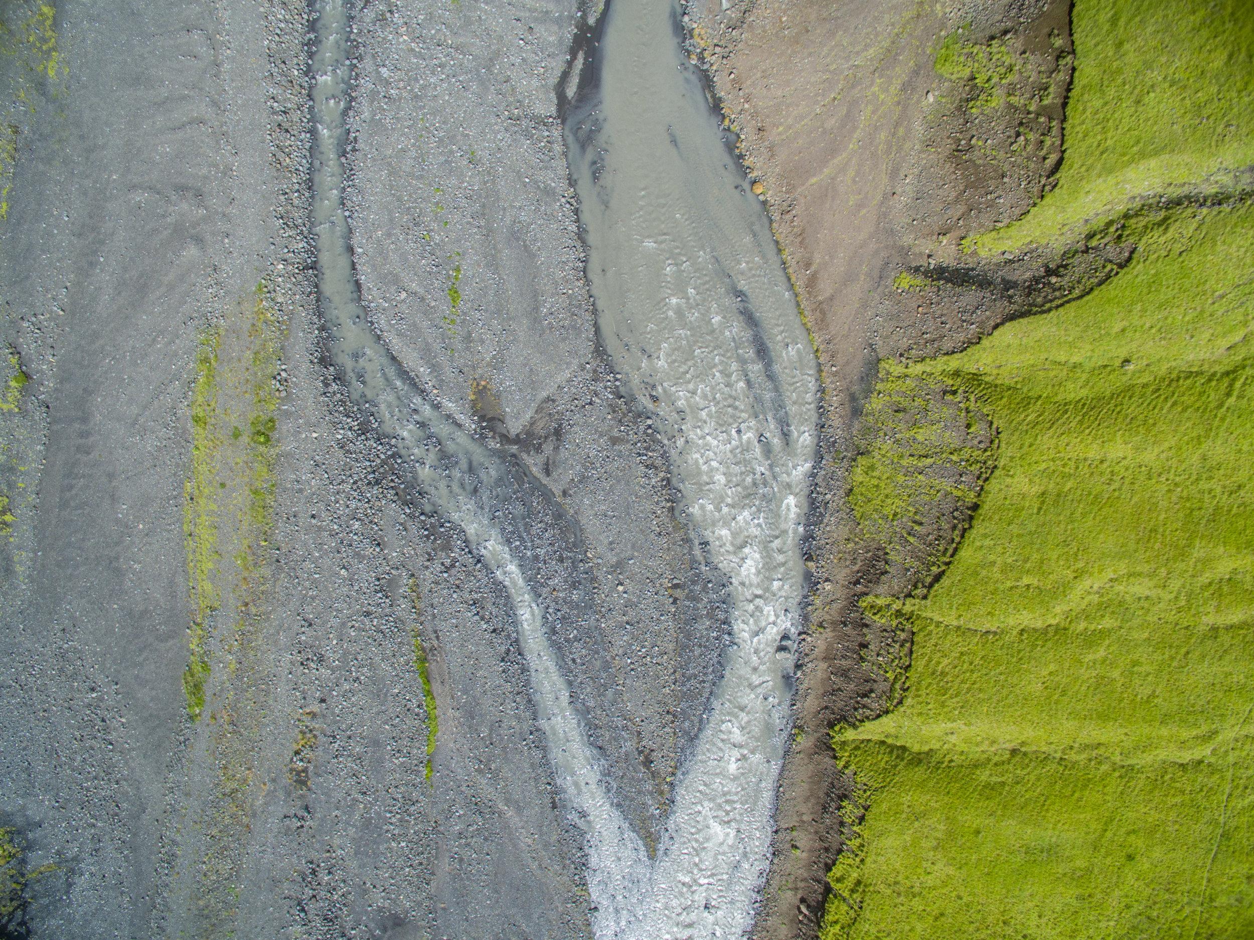 iceland.drone.-6 copy.jpg