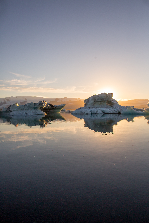 iceland.lp.trips-4.jpg
