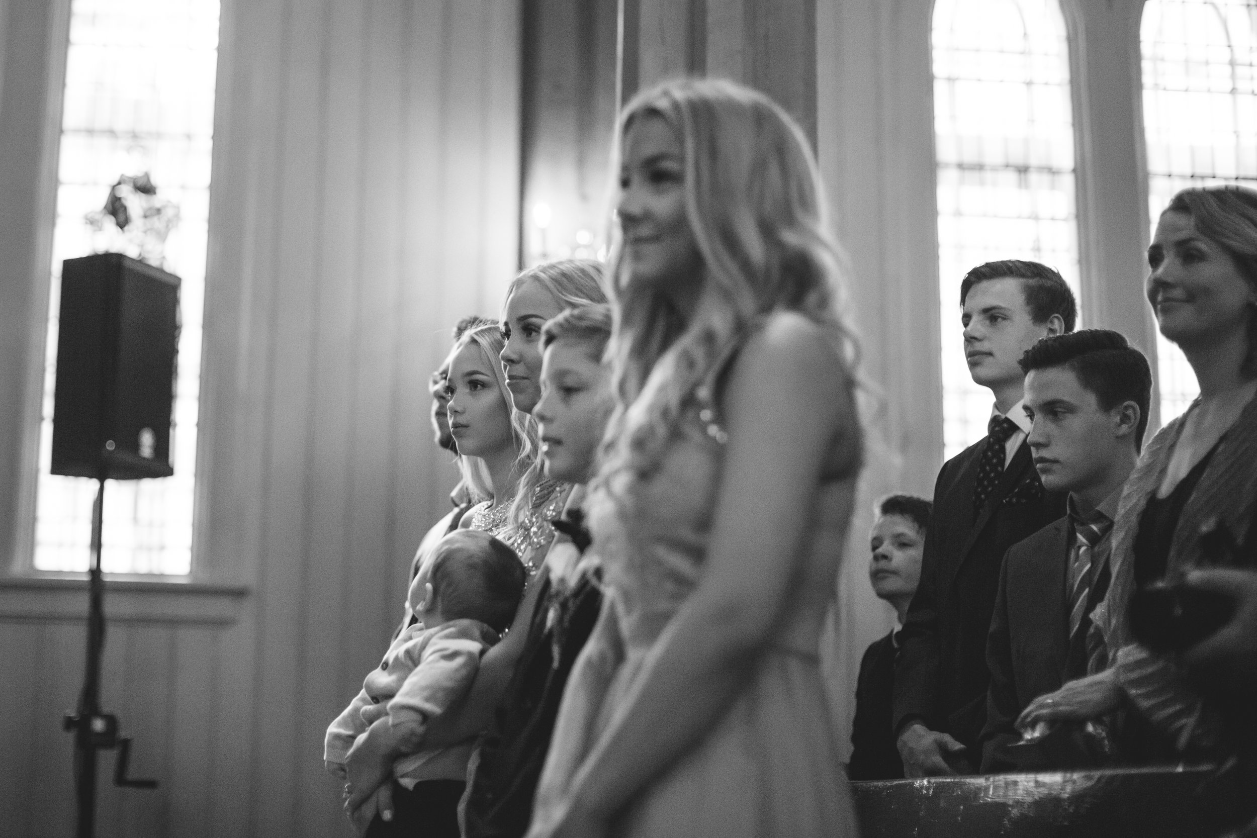Lenita.Frode.Wedding-4.jpg