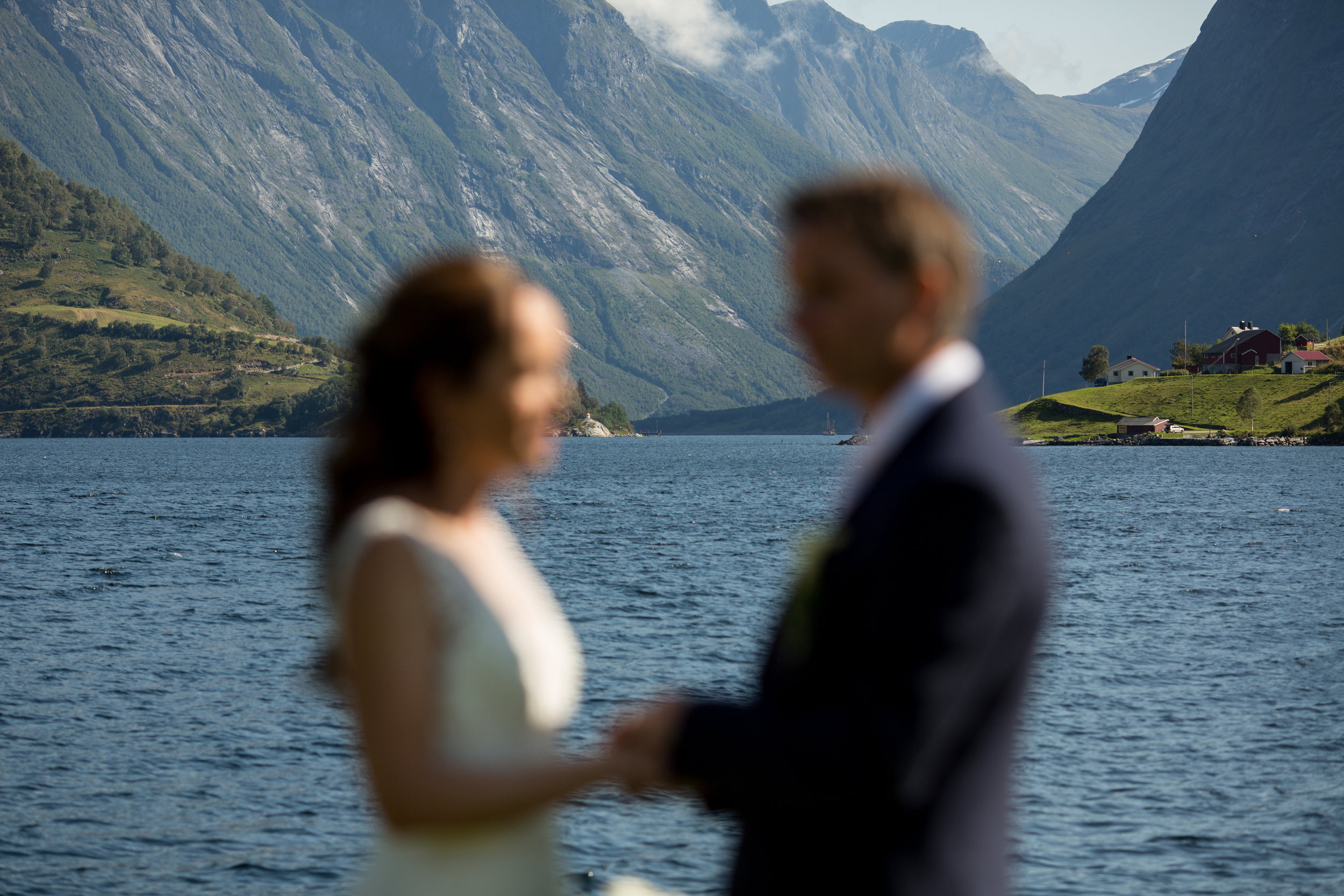 Lenita.Frode.Wedding-13.jpg