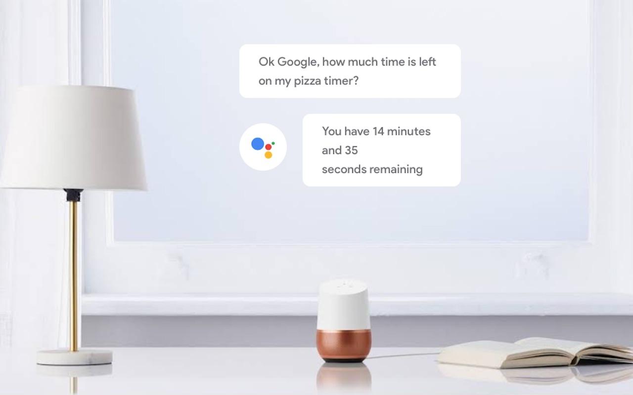 Image Source: https://www.kiplinger.com/slideshow/investing/T057-S001-10-cool-things-google-home-smart-speakers/index.html