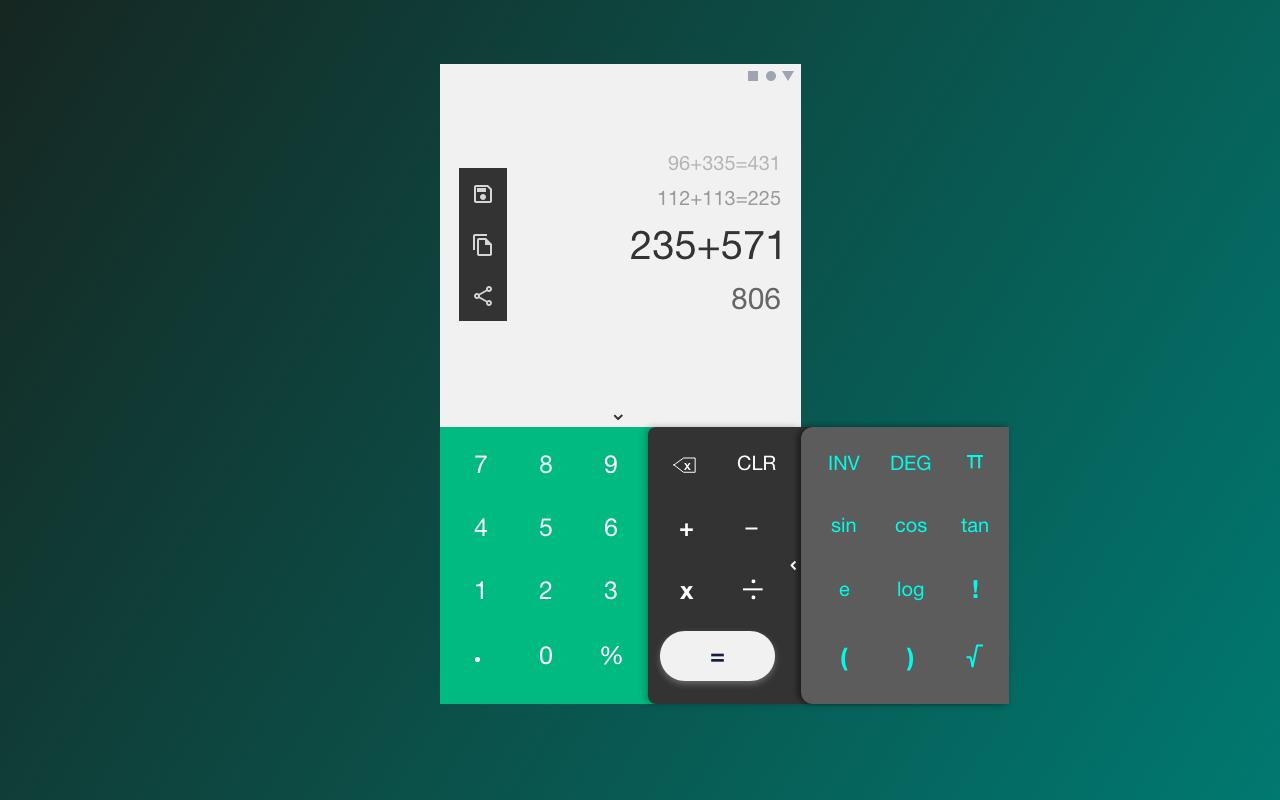 Daily UI#004_Calculator.png