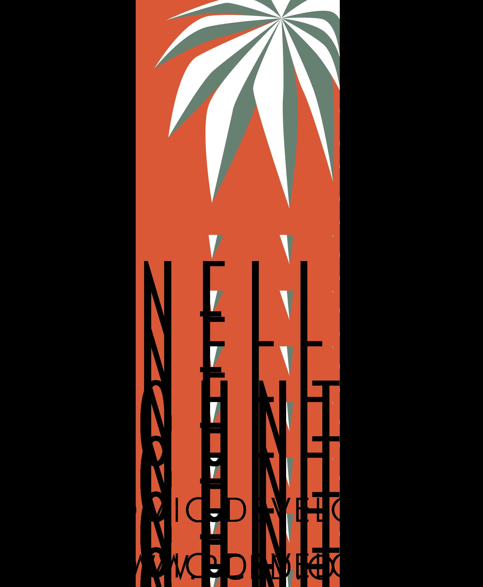 Pinellas County Economic Development logo