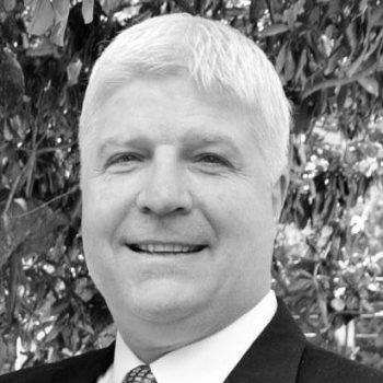 Headshot of Shawn R. Hughes