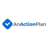 An Action Plan logo